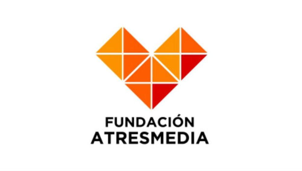 """Premio Especial Fundación Atresmedia a """"La Mejora de la Convivencia Escolar"""""""