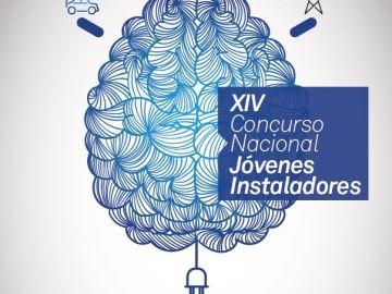 XIV Concurso Nacional de Jóvenes Instaladores