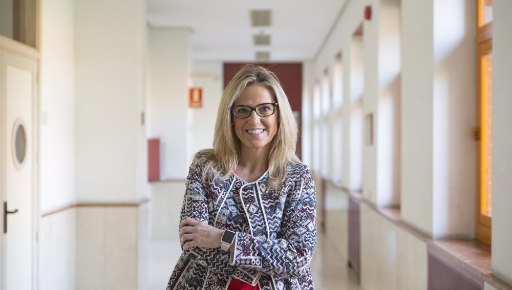 La FP Dual, una oportunidad para España y para nuestros jóvenes