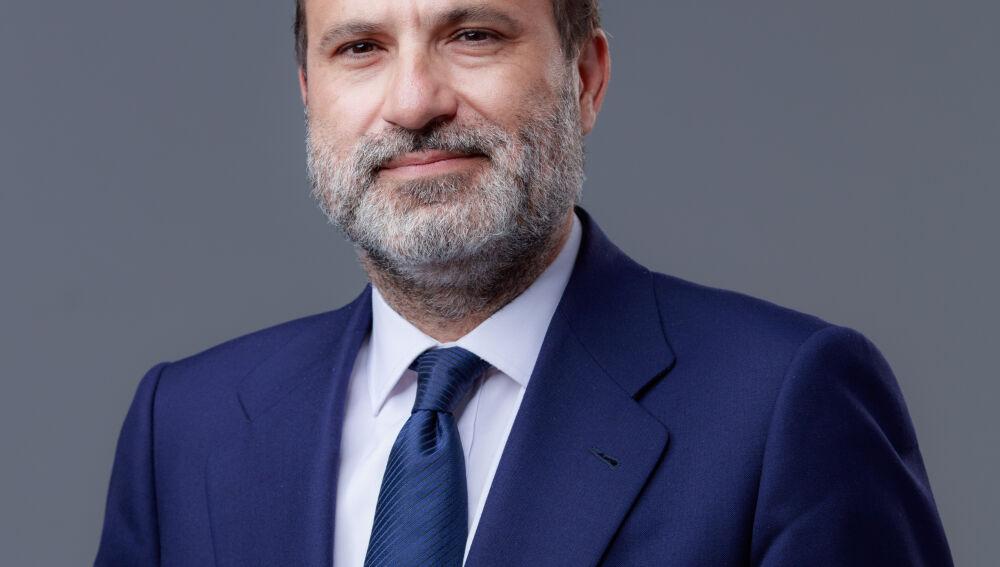 Javier Bardají