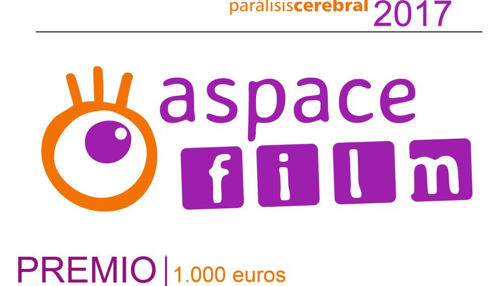 ASPACEfilm: un altavoz para lo que nos tienen voz