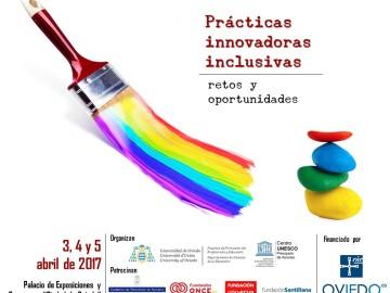 XIV Congreso Internacional Educación Inclusiva