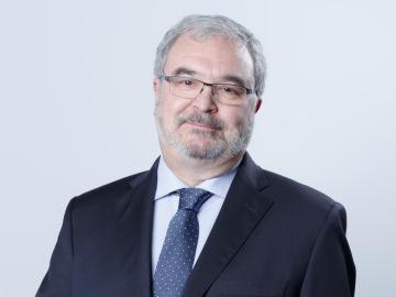 Manuel de la Viuda