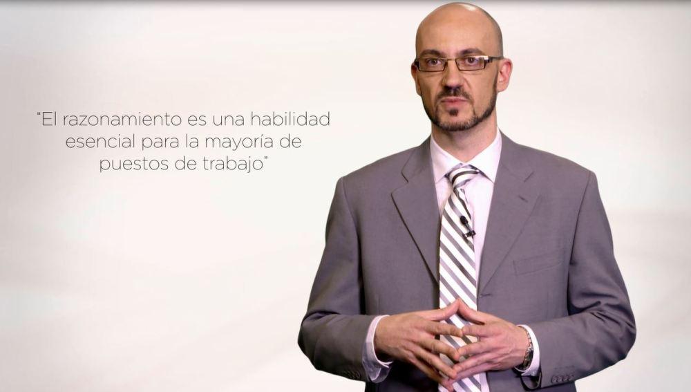 04 DAVID ARRIBAS RAZONAMIENTO