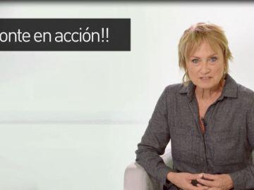 02 EN ACCIÓN