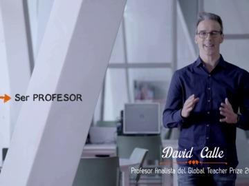 Ser profesor