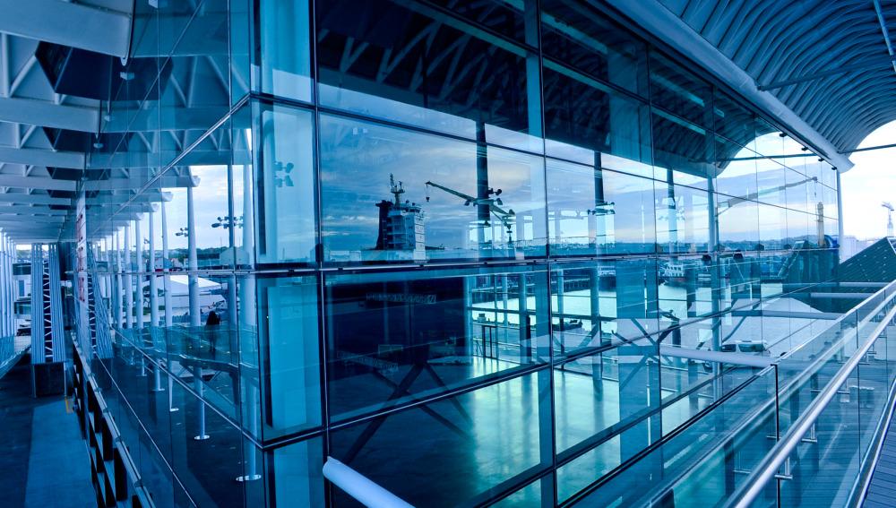 Últimos días para inscribirse al programa Industria Araba 4.0