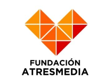 Fundación Atresmedia