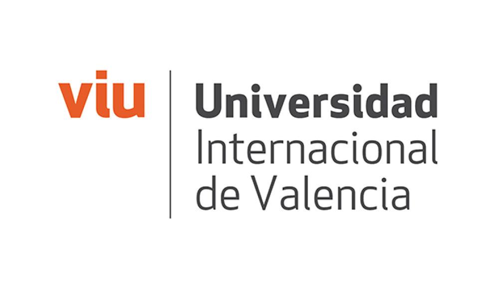 Premio Especial Universidad Internacional de Valencia a 'Nuevas Experiencias de Aprendizaje'