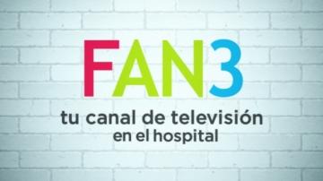Canal FAN3