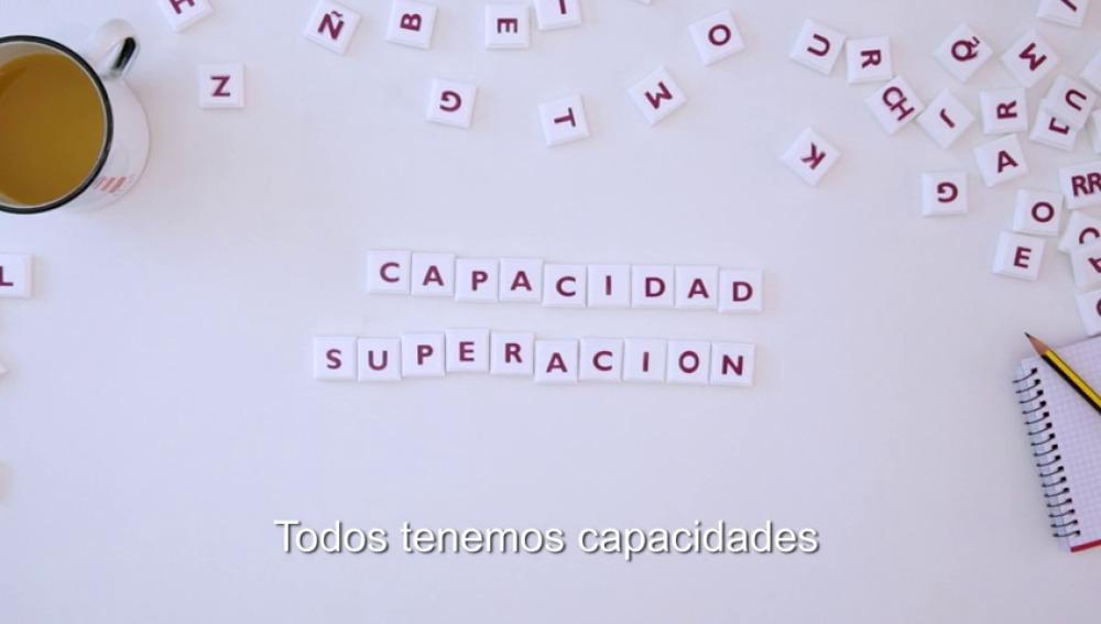 Campaña 2016