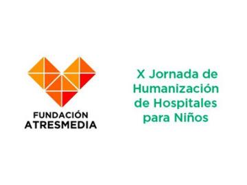Jornadas de Humanización