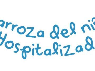 La Carroza del Niño Hospitalizado desfila un año más para rendir homenaje a los pequeños ingresados