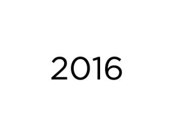 Plan de actuación 2016 realizado