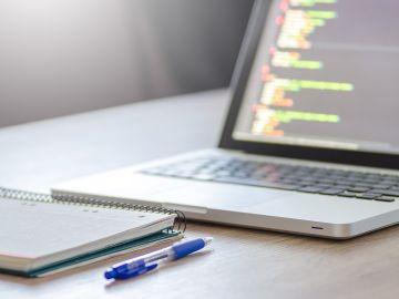 Alumnos de FP ayudan a desarrollar aplicaciones tecnológicas