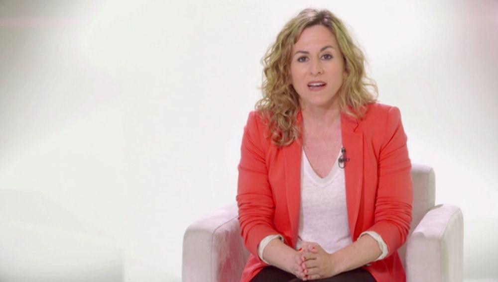 Coaching FP: descubre tu perfil con la pedagoga Cristina Jardón