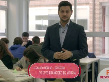 Técnico Superior en Marketing y Publicidad