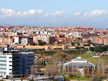 El Ayuntamiento de Alcobendas impulsa la construcción de un centro de FP Dual