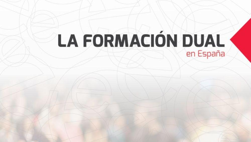Multinacionales por marca España presenta medidas para potenciar la FP Dual