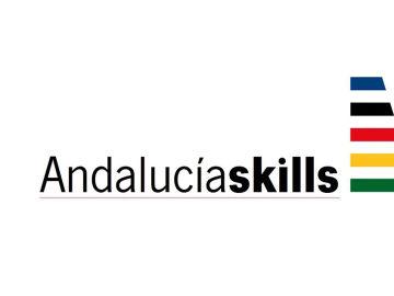 'AndalucíaSkills' contará con la participación de más de 50 empresas