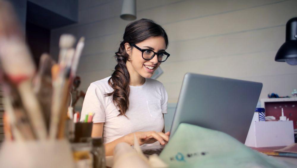 'Aprendiendo con las empresas', nuevo programa para acercar la FP al mundo laboral