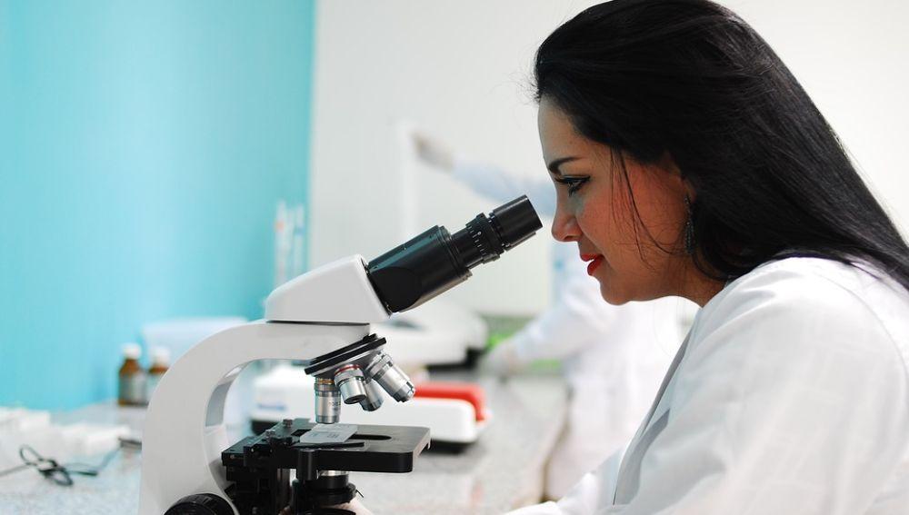 El Congreso Fecora arranca para promover la investigación