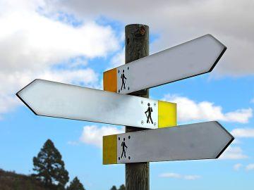 Te invitamos a la jornada de orientación para familias