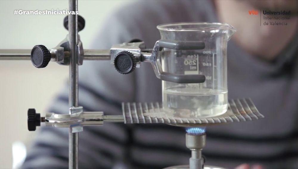 El trabajo práctico en la enseñanza de las ciencias