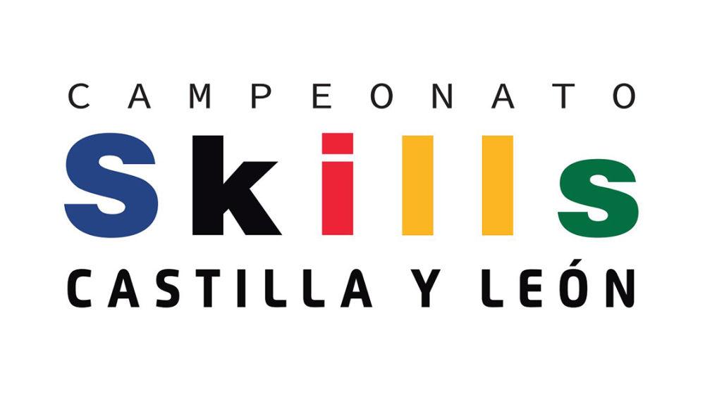 Castilla y León se prepara para el campeonato autonómico de FP