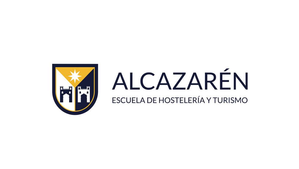 Jornada de Puertas abiertas en la Escuela de Profesionales Alcazarén