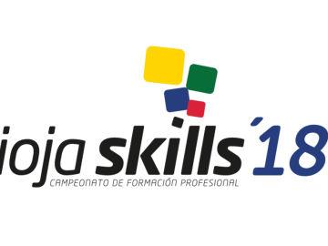 'RiojaSkills', un competición para mostrar las habilidades de los alumnos de Formación Profesional