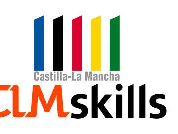 Castilla-La Mancha se prepara para las competiciones regionales de FP