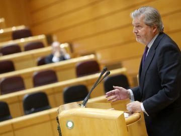 Educación presentará un decreto para actualizar la FP Dual en España