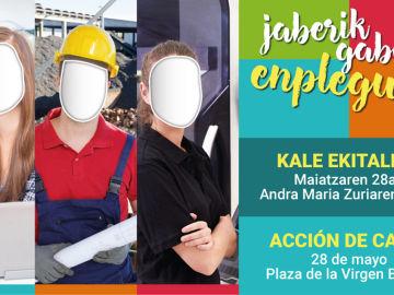 La FP, solución para los empleos sin dueño