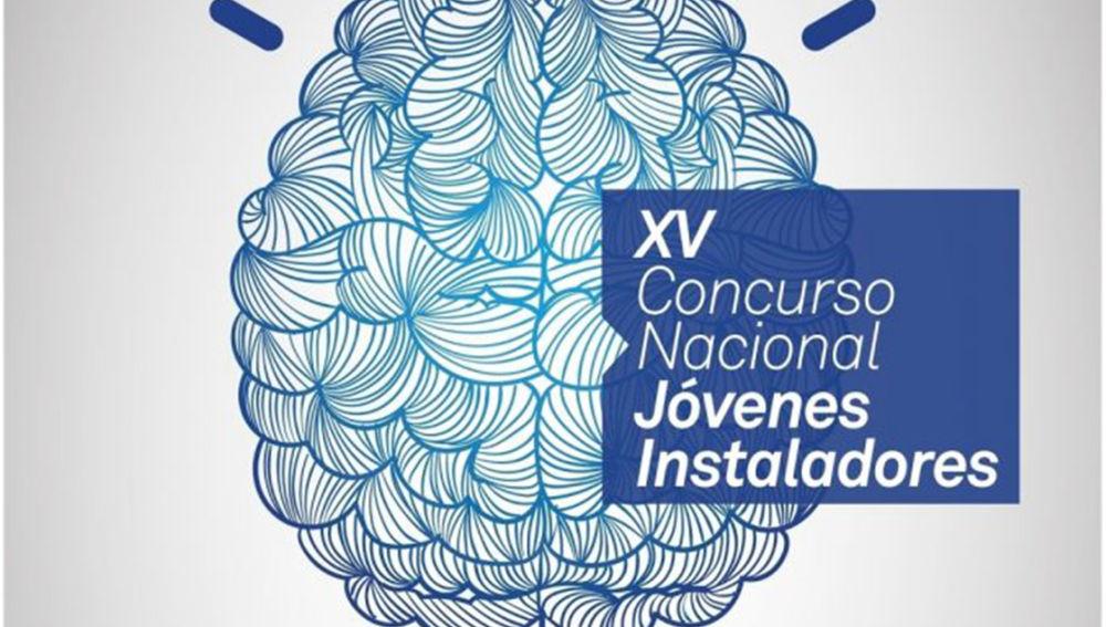 XV Concurso Jóvenes Instaladores