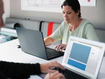 HETEL y centros tecnológicos forman a 100 profesores de FP en la Industria 4.0