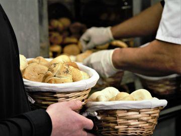 CEOPPAN pide que se fomente la Formación Profesional en panadería