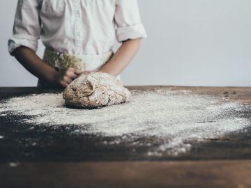 INTERSICOP acogerá el Campeonato Nacional de Panadería Artesana