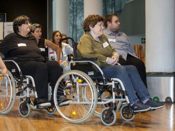 La Fundación Atresmedia participa en el FesTVal de Vitoria