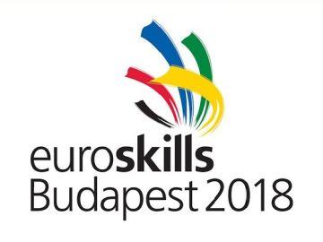 Los alumnos de FP se preparan para el campeonato 'EuroSkills'