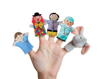 Ponencias XI Jornadas de Humanización de Hospitales para Niños