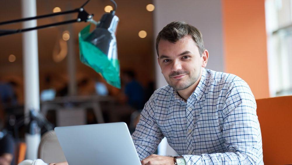 Abierto el plazo de inscripción para los programas de Cultura Emprendedora