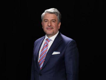 """Juan Pedro Moreno: """"En Accenture estamos apostando por la Formación Profesional"""""""
