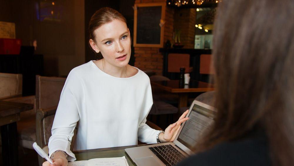 El programa educativo 'Young Business Talents' busca jóvenes emprendedores