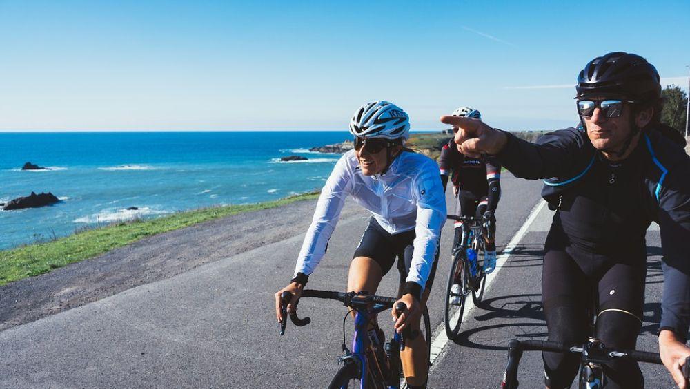 El ciclismo, protagonista de la Semana Europea del Deporte Inclusivo