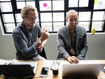 Profesores de FP realizarán estancias formativas en empresas