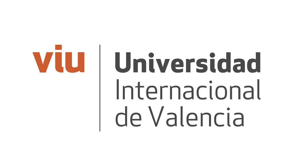 Premio Especial Universidad Internacional de Valencia 'Nuevos contextos y procesos de Aprendizaje'