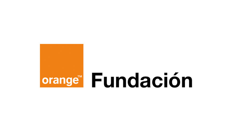Premio Especial Fundación Orange a la 'Equidad Educativa'
