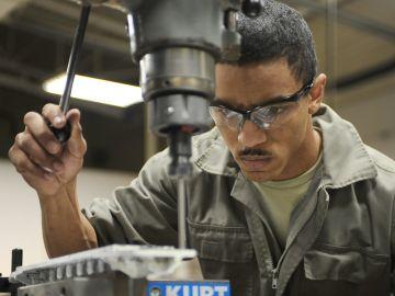 Más de 800.000 estudiantes están matriculados en Formación Profesional