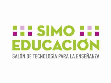 'Descubre la FP' participa en la Feria SIMO Educación